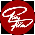 Panfilm Logo