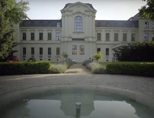 Scentia Imagefilm